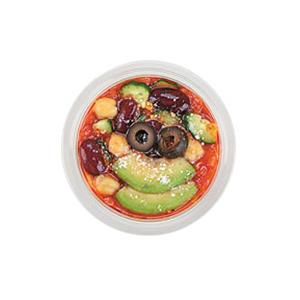 dietfood7