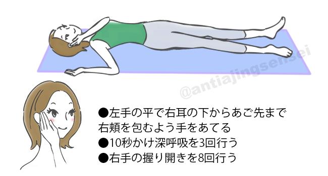 mimitabutumami2