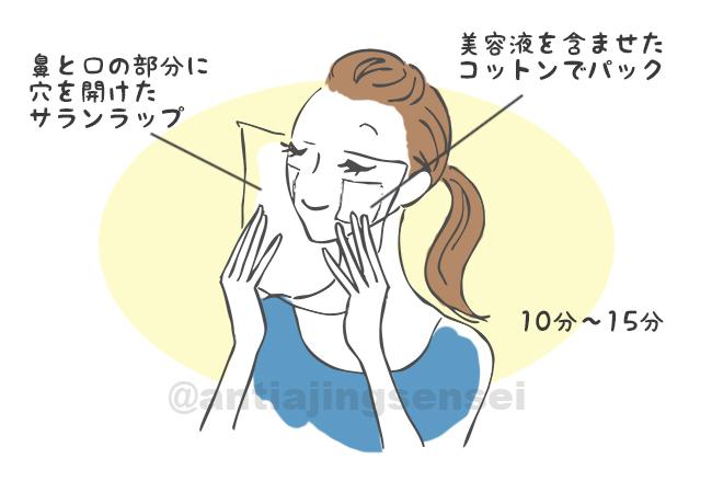 biyoueki